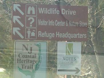 forsythe signs.jpg